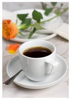Heritage Line Herbs, Afternoon Tea