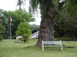 Brantford, Ontario - Lorne Park