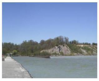 Port Bruce, Ontario