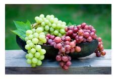 Pelee Island wines