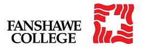Fanshawe College, London, Ontario