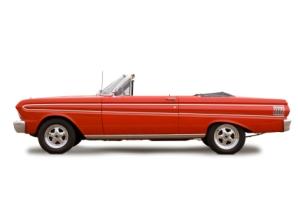 Windsor Ontario Classic Car