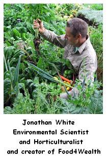 Garden-4-wealth horticulture