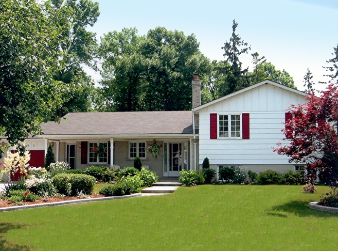 Serendip Bed and Breakfast, St Marys