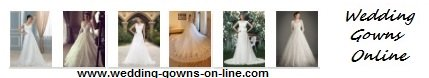 Wedding Gowns at wholesale prices